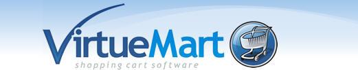 Virtuemart 1.1.9 русификация магазина