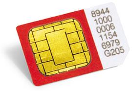 Память sim карты полна: Как избавиться от мигающего конверта nokia 5230