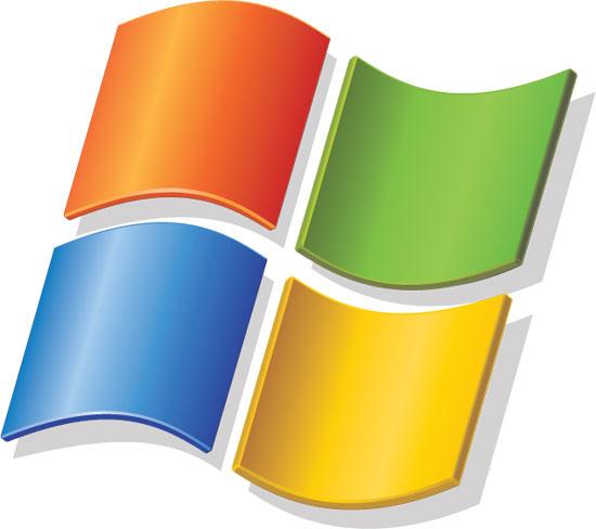 microsoft-WindowsLogo