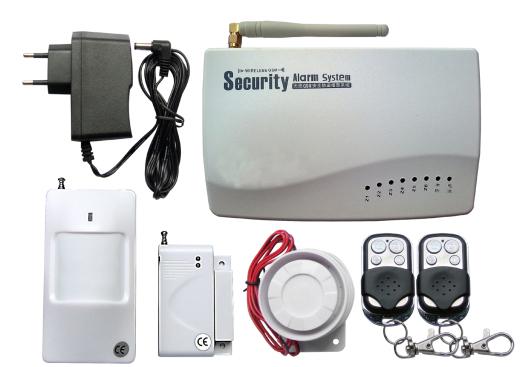 ZWD-GSM04-520x367